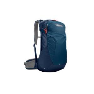 Turistický batoh Thule Capstone 22L Poseidon