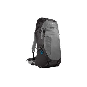 Batoh Capstone 50L Women's Dark Shadow/Slate