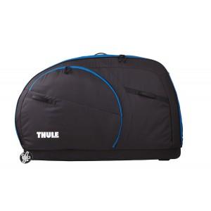 Thule Round Trip Traveler
