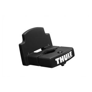 Rychloupínací držák pro cyklosedačku Thule RideAlong Mini