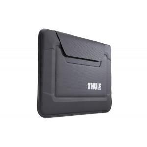 "Thule Gauntlet 3 pouzdro pro 11"" MacBook Air TGEE2250 - černé"