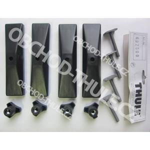 T-adaptéry Thule 6975