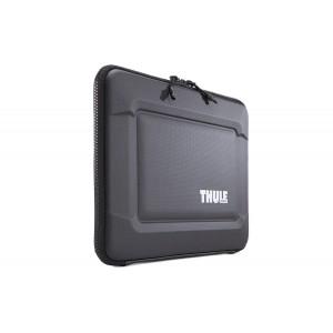"""Thule Gauntlet 3 pouzdro pro 13"""" MacBook TGSE2253 - černé"""