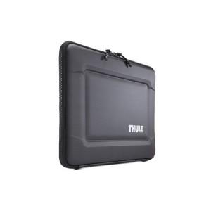"""Thule Gauntlet 3 pouzdro pro 15"""" MacBook TGSE2254 - černé"""