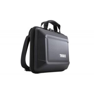 """Thule Gauntlet 3 brašna pro 13"""" MacBook Pro TGAE2253 - černé"""