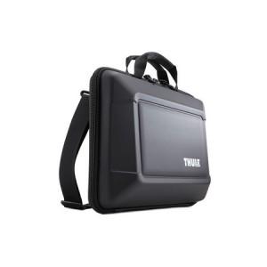 """Thule Gauntlet 3 brašna pro 15"""" MacBook Pro TGAE2254 - černé"""