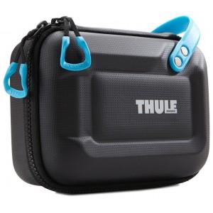 Pouzdro na GoPro® Thule Legend TLGC101 - černé