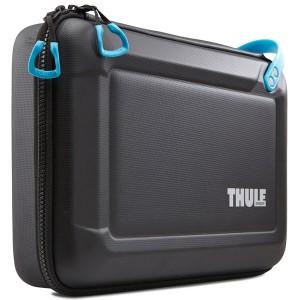 Pouzdro na GoPro® Thule Legend Advanced velké TLGC102 - černé