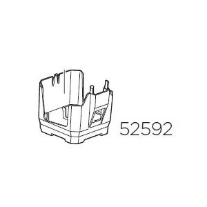 Thule 52592