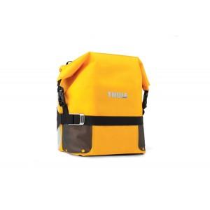 Brašna na nosič malá Adventure Touring Zinnia Thule Pack 'n Pedal 100065