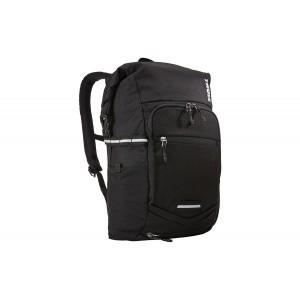 Batoh Commuter Thule Pack 'n Pedal 100070