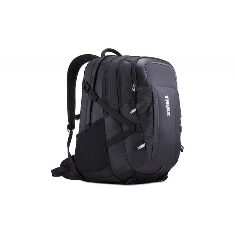 Batoh Thule EnRoute™ Escort 2 TEED217K Black - Obchod THULE cz b6d9be17d6