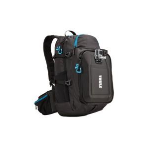 Batoh na GoPro® Thule Legend TLGB101 - černé