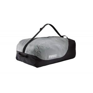 Ochranný vak Thule Airport Backpack Duffel