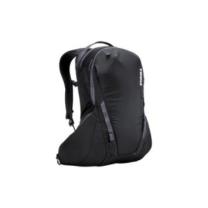 Batoh Thule Upslope 20L Snowsports Backpack - Dark Shadow