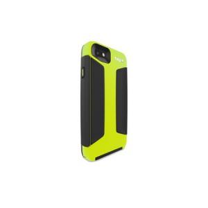 Thule Atmos X5 pouzdro na iPhone 6/6s - Floro / Dark Shadow