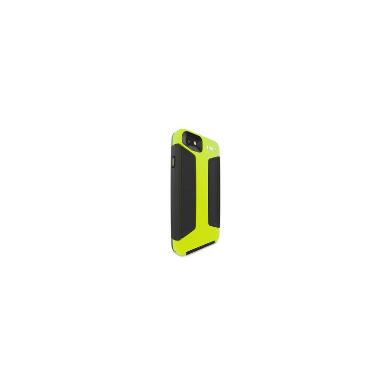 Thule Atmos X5 pouzdro na iPhone 6s   6 - Floro   Dark Shadow ... cd6f211b27a