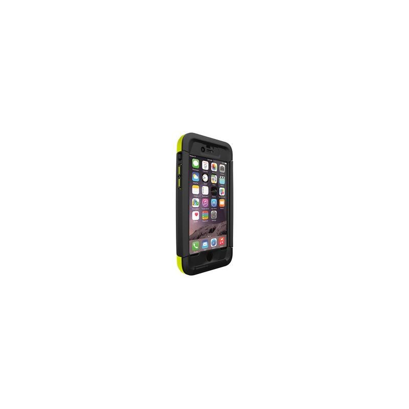 ... Thule Atmos X5 pouzdro na iPhone 6 6s - Floro   Dark Shadow ... 22b8819f470