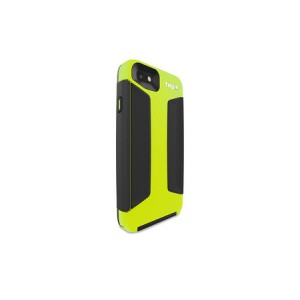 Thule Atmos X5 pouzdro na iPhone 6/6s Plus - Floro / Dark Shadow
