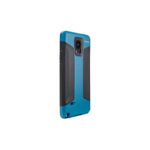 Thule Atmos X3 pouzdro na Galaxy Note 4 TAGE3163 - Thule Blue / Dark Shadow
