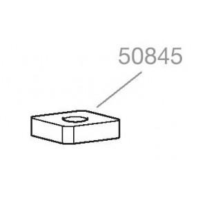 Čtvercová matice Thule 50845