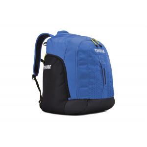 Batoh Thule RoundTrip Boot Backpack Black / Cobalt