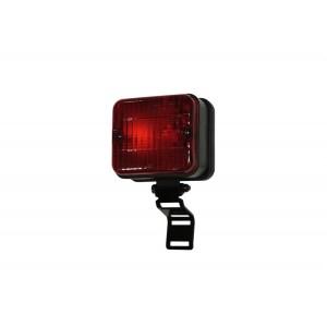 3. brzdové světlo Thule 9904