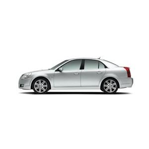 Nosič Saab 9-3 Sport sedan i combi 03-
