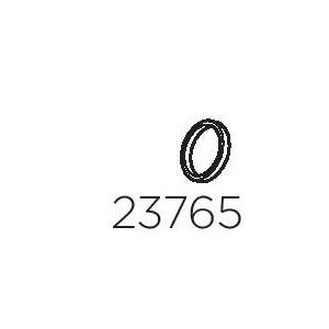 Ložisko 23765