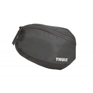 Kapsa na zip Thule VersaClick