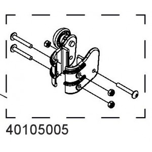 Thule 40105006