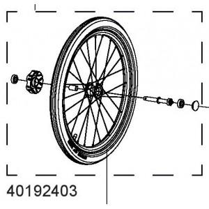 Kolo CX 40192403