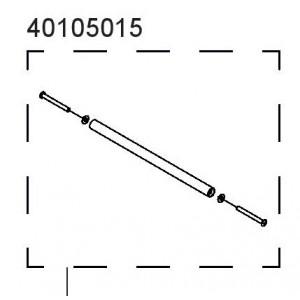 Thule 40105015
