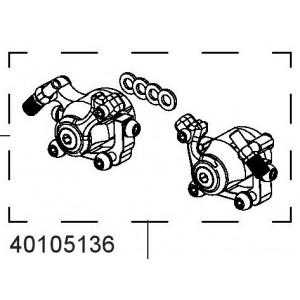 Thule 40105136
