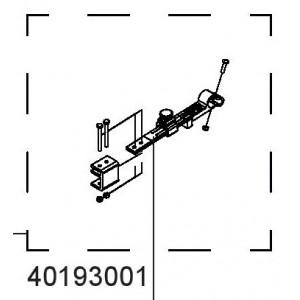 Thule 40193001