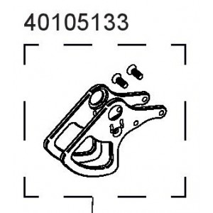 Thule 40105133