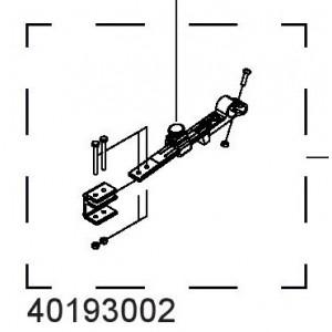 Thule 40193002