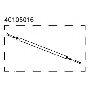 Thule 40105016