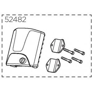Thule 52482