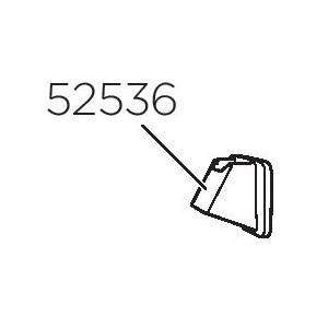 Nástavec na světlo 52536