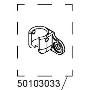 Thule 50103033