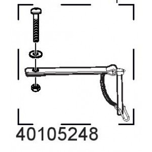 Thule 40105248