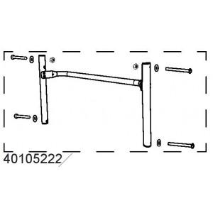 Thule 40105222