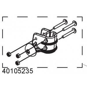 Thule 40105235