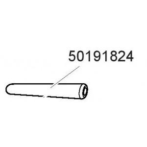 Pěnový grip 50191824