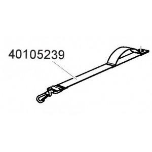 Thule 40105239