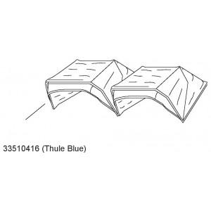 Stínítko Thule Blue Thule 33510416