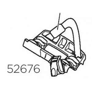 Thule 52676