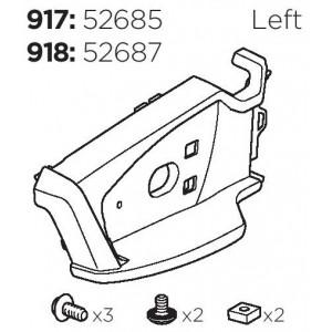 Thule 52685