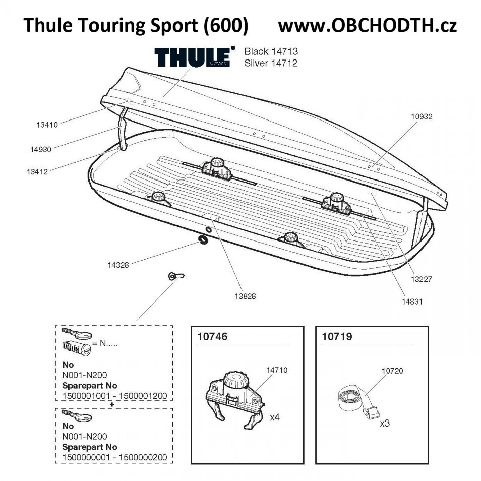 ND Thule Touring Sport (600)